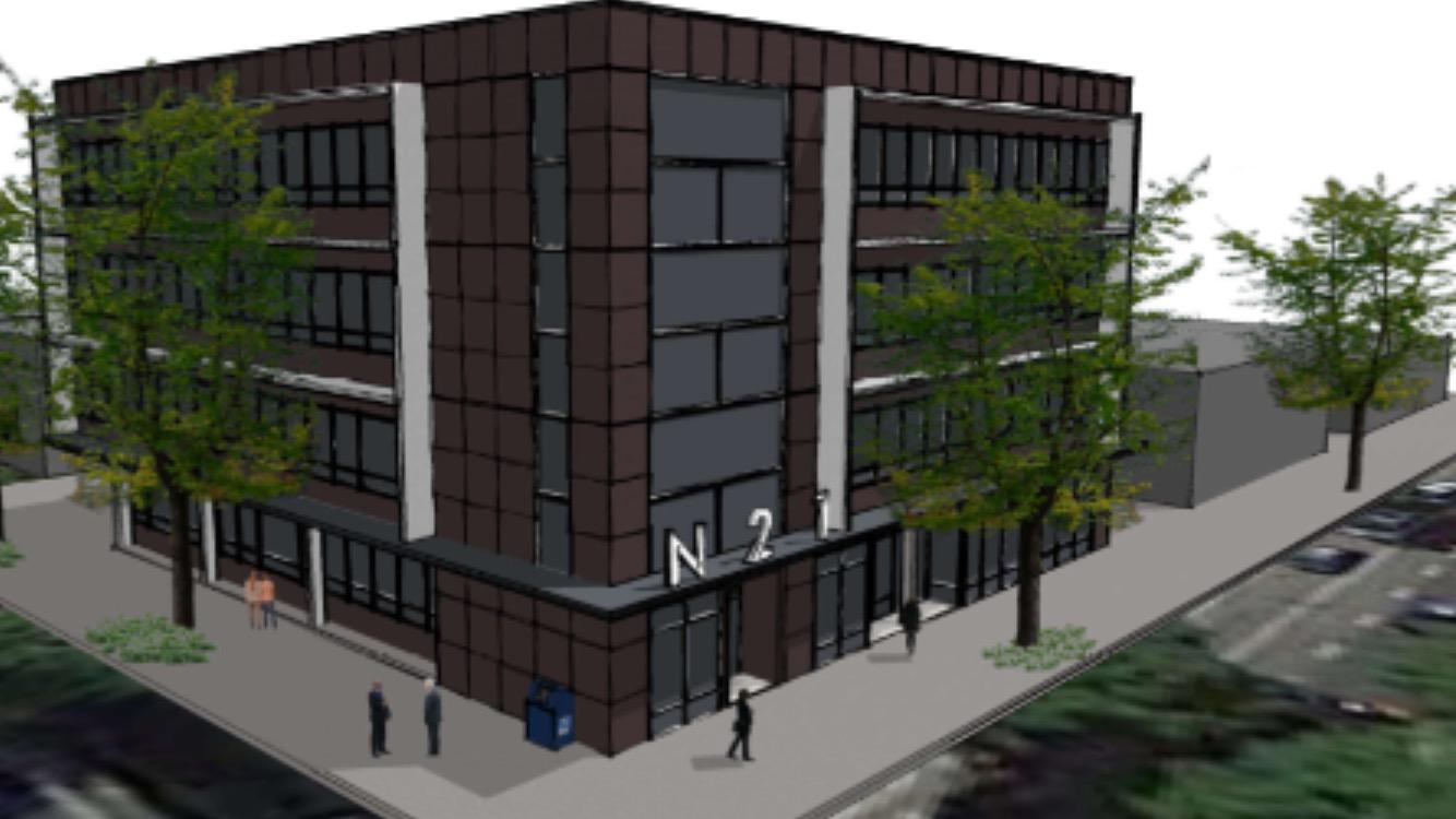 capital improvements sacramento ca exterior and common area capital. Black Bedroom Furniture Sets. Home Design Ideas